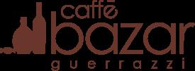 Caffè Bazar
